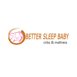 Better Sleep Baby