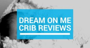 dream on me crib reviews