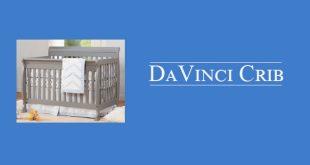 DaVinci Cribs
