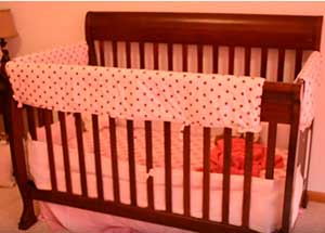 DaVinci Kalani Crib Reviews 2020: Most Loved By Parents In The U.S.A